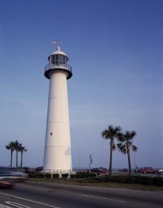lighthouse-725962_1280