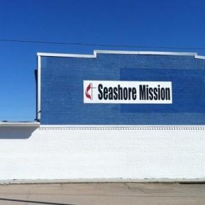 Seashore Mission