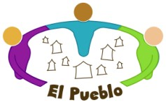 El Pueblo Immigration Legal Services Biloxi Mississippi